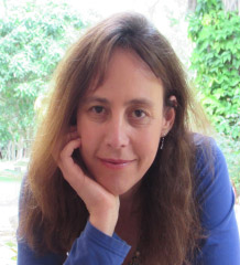 Shelley Davidow