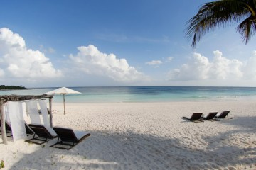 5 Family Friendly Luxury Holidays by Smith & Family