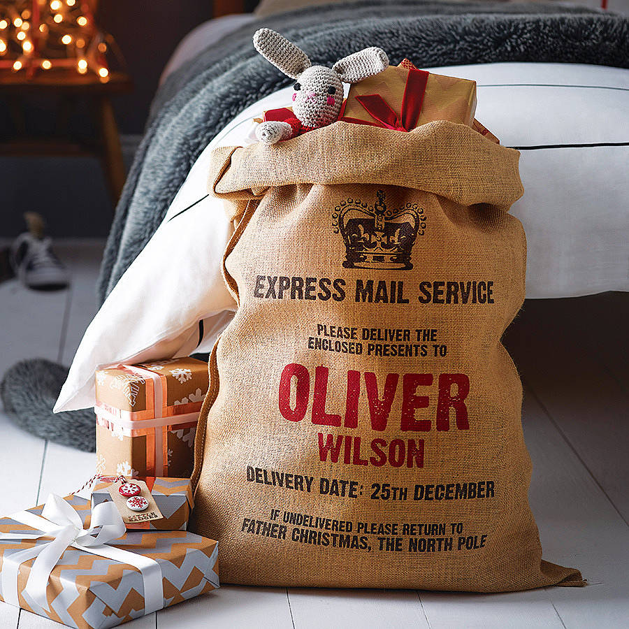 original_personalised-christmas-sack-letterpress