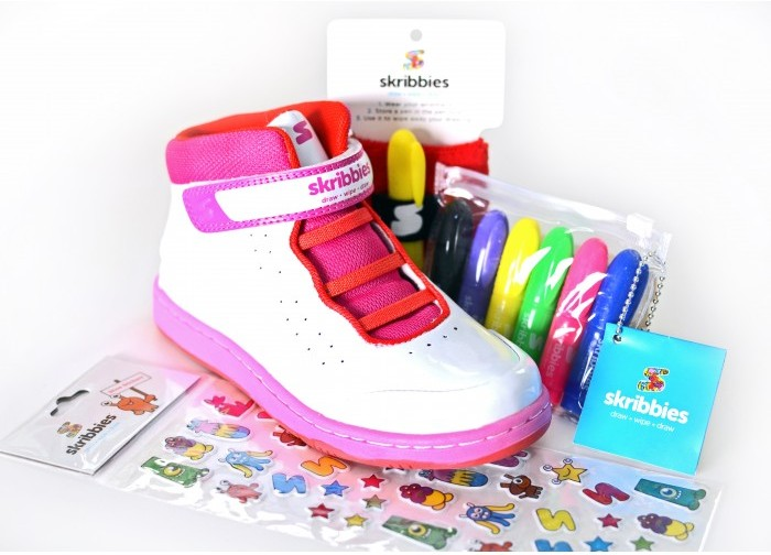 10 Ultimate Christmas Presents for Little Girls   My Baba ...