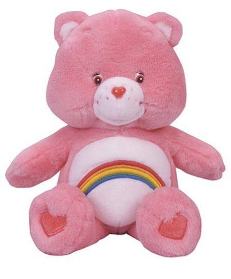 80s-toys-care-bears_1
