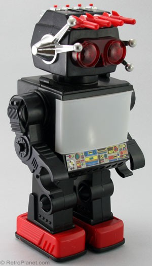 Jupiter_Toy_Robot