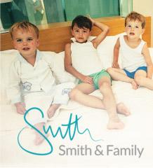 Smith & Family