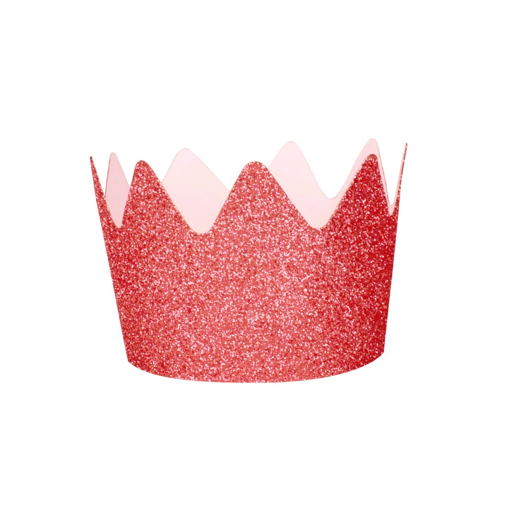 couronne-rouge
