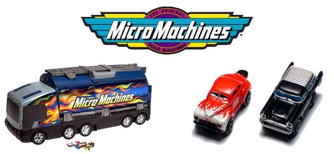 micro_maschines_650x300_a01