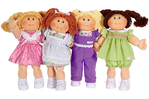 vintage-style-cabbage-patch-dolls
