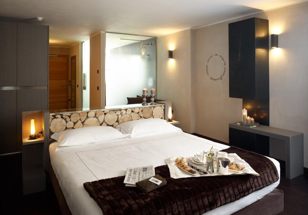 Mr & Mrs Smith_DV Boutique Hotel & Spa_Italy (1)