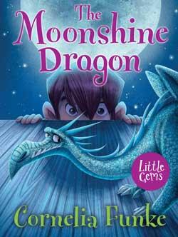 The-Moonshine-Dragon