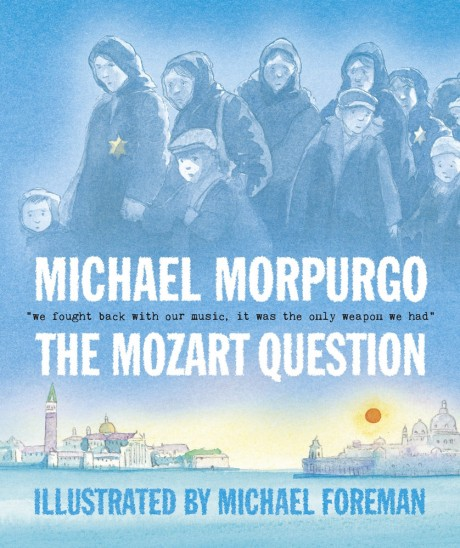 The_Mozart_Question