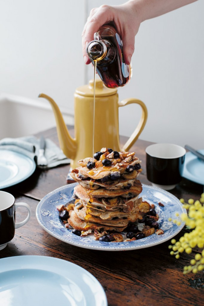 Anna-Jones's-Pancakes