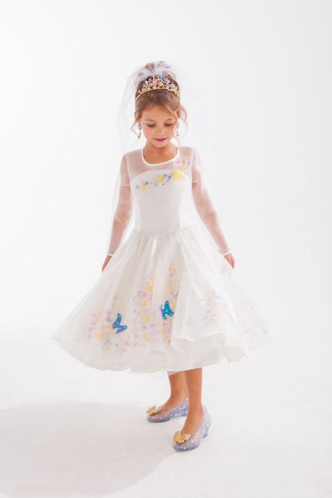 Cinderella Wedding experience (LR)