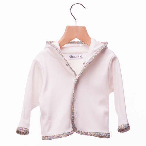 luxury baby clothes baby girl liberty baby jacket baby coat