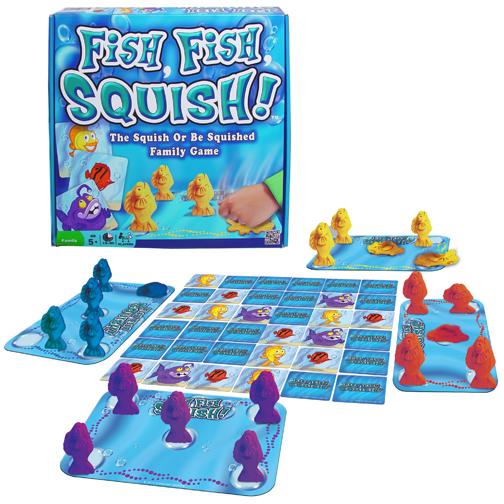 FISHFISHsquish_large