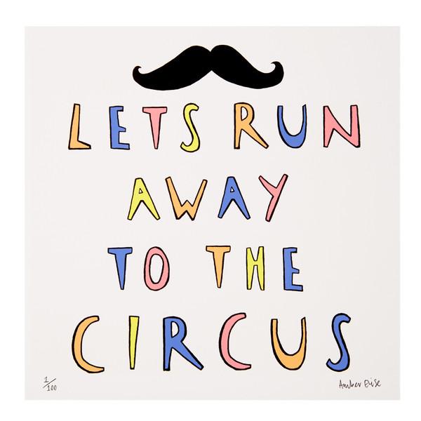 Lets-Run-Away-to-The-Circus_2c24c22f-346b-481b-bfff-ac4669bb273e_grande