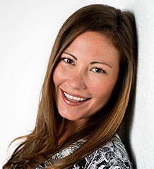 Angela Jacobsen
