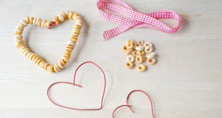 Pinterest Valentine's Day Crafts