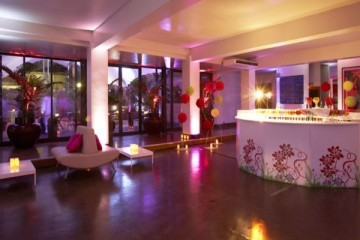 Top London Party Venues for Kids