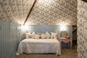 Top Tips for Designing an Attic Bedroom.jpg