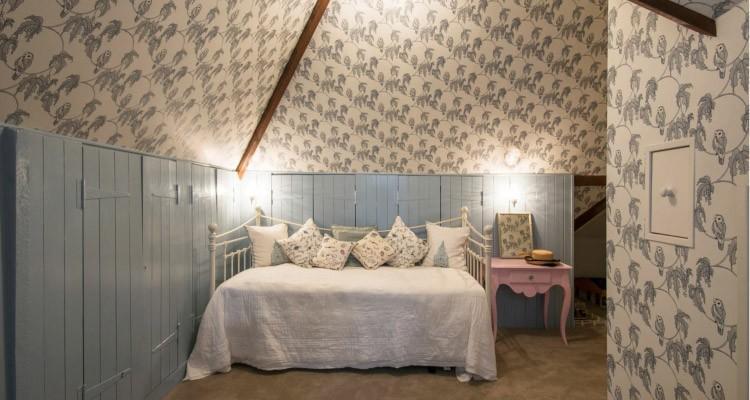Top Tips for Designing an Attic Bedroom.jpg