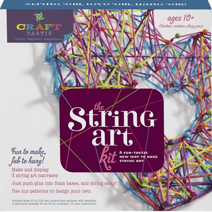 crafttastic_string_art__83910.1416806750.1000.1000