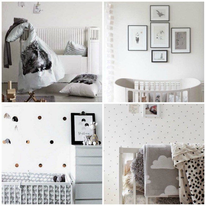 gender neutral nursery rooms 3
