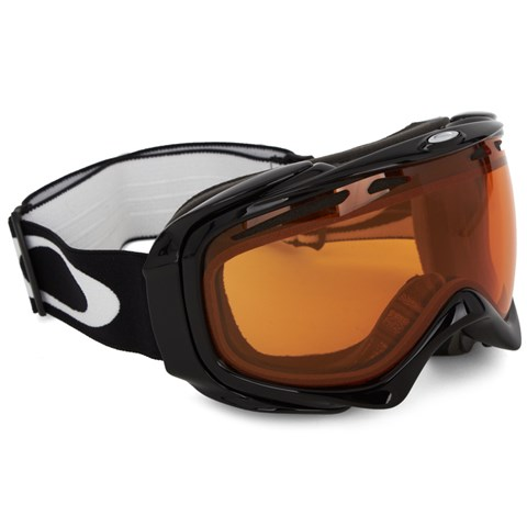 oakley elevate goggles 5bey  large-2