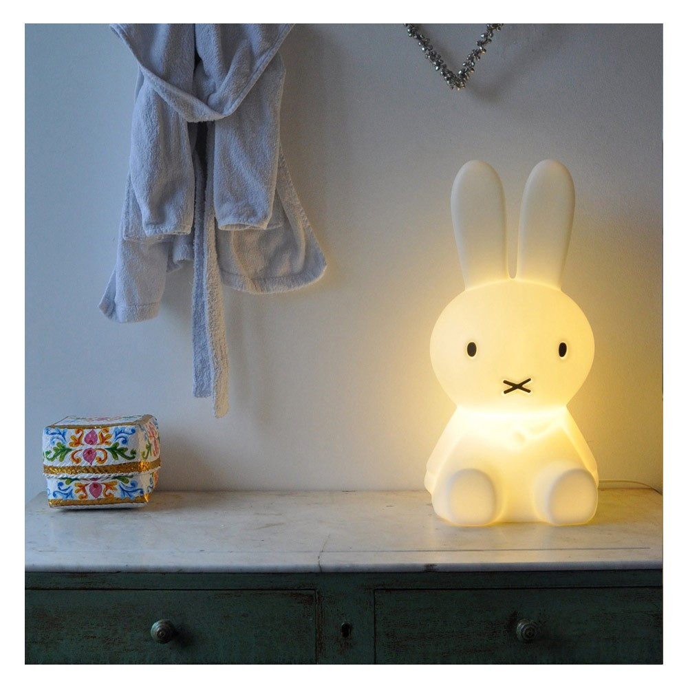 miffy-night-light-small-model