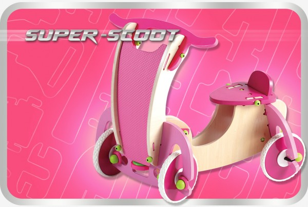 super-scoot_featured-600x403