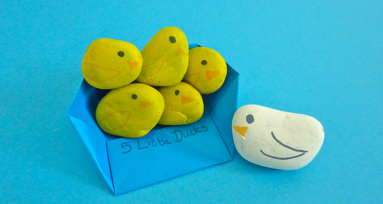 5-Little-Ducks-to-Make-Your-Little-Ones-Go-Ahh