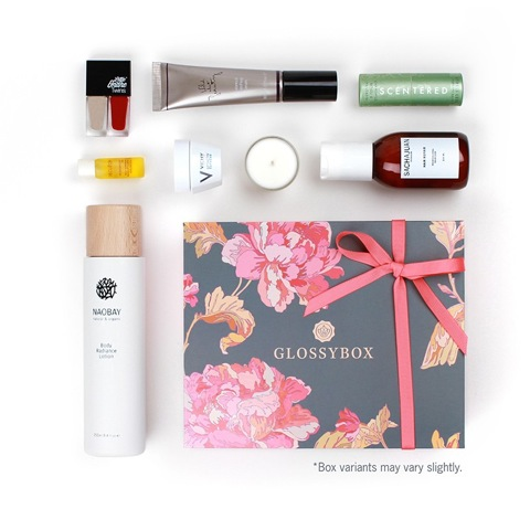 Box-products-white_1