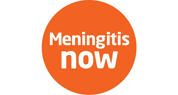 Meningitis Now Petition