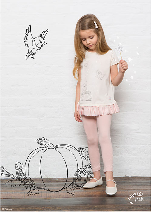 Mouse-Tshirt-and-Sparkle-Leggings