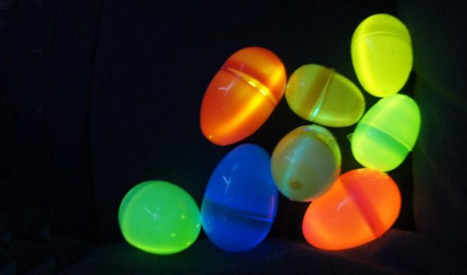 Nanny-Anitas-Glow-in-the-Dark-Eggs1