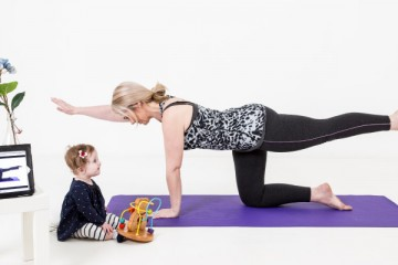 The Dos and Don'ts of Exercise During Pregnancy
