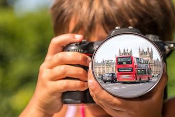 Top 11 Easter Activities in London