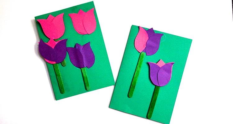 Tulip-Pictures-750x400
