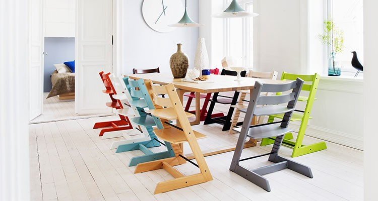 win a stokke tripp trapp baby set my baba. Black Bedroom Furniture Sets. Home Design Ideas