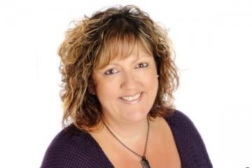 Alison Scott Wright 1 Hour Twitter Chat