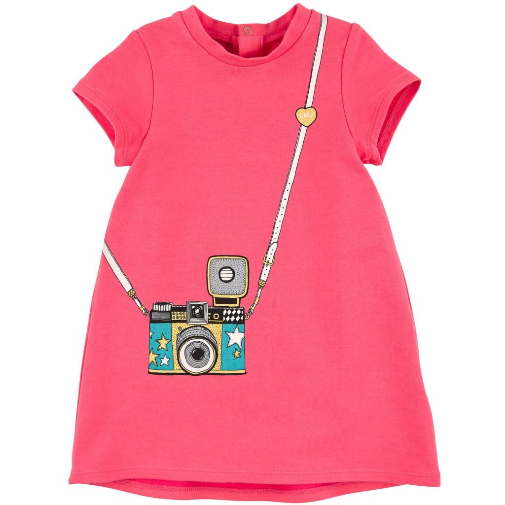 little-marc-jacobs-dresses-p_z_106813_A