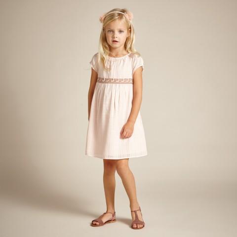 thalia-dress-pink-2