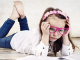 Does My Child Require Special Educational Needs