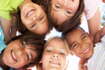 Omega 3 and Children's Brains