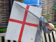 St George's Day Crafts