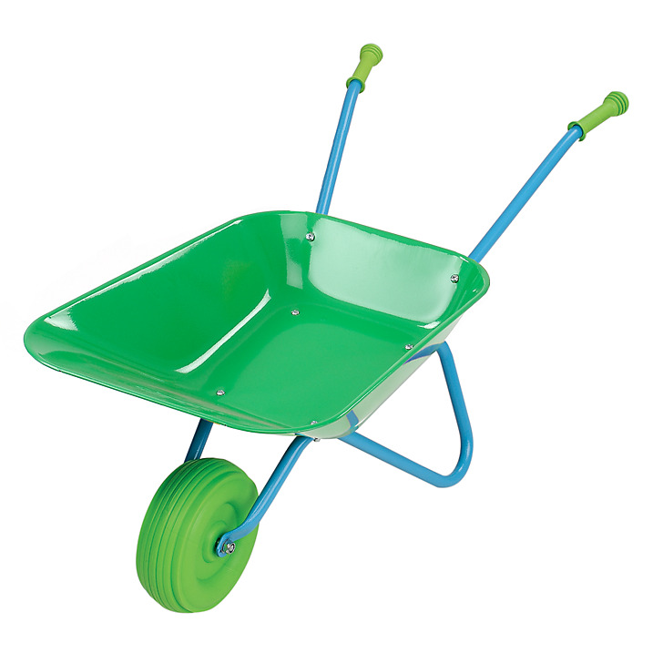 Great products to get the kids outdoors my baba for Childrens gardening tools