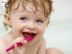 All You Need to Know About Children's Teeth