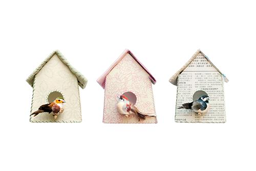 Birdhouse-wall-stickers-01