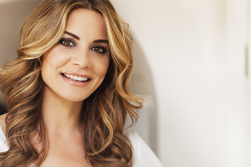 Interview with Charlotte Jackson
