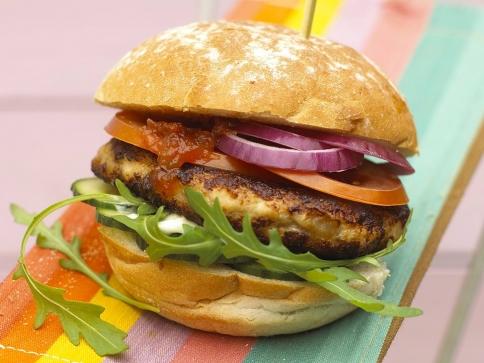 Chicken-Terayki-Burger-484x363-top