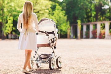 Essential Steps to Take Before Employing a Nanny