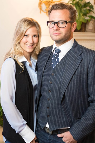 Leonora-Bamford-and-George-Bamford-tatler-29may15_pr_b_400x600